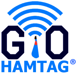 GIOHAMTAG by Giotex Tagnology